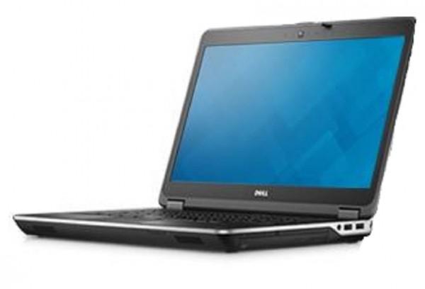 Dell Latitude E6440 i5-4310M 2x2,70GHz 8GB 128GB SSD Intel HD 4600 CAM TB RW AUSL. W10 B3
