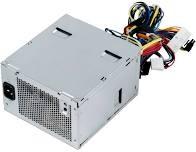 Dell Precision T5500 Netzteil 875Watt Powersupply mit Kabelpeitsche