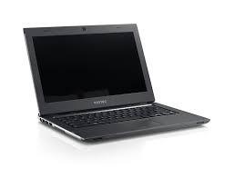 Dell Vostro 3360 Intel Core i3-2367U 2x1,40GHz 4GB Ohne SSD Intel HD CAM FP