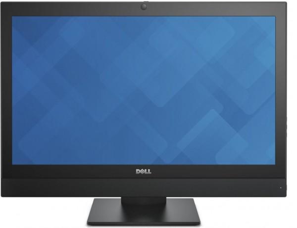 "Dell Optiplex 7760 AIO 27"" Intel Core i7-8700 6x3,20GHz 16GB 512GB SSD GTX 1050 CAM WIFI W10"