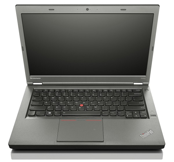 Lenovo Thinkpad T440p Intel Core i5-4300M 2x2,6GHz 8GB 180GB SSD Intel HD 4600 CAM RW B7