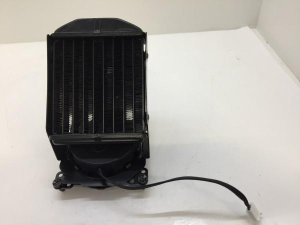 HP Z820 Workstation original CPU Kühler Wasserkühlung Heatsink PN / 635869-001