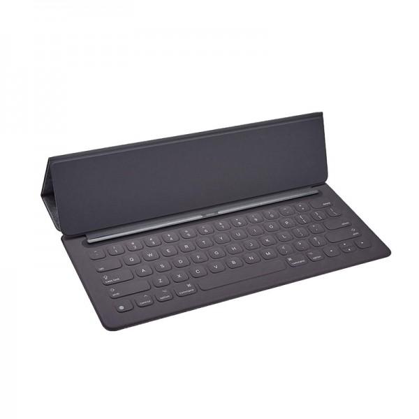 Apple Smart Keyboard für iPad Pro (10,5) Deutsch