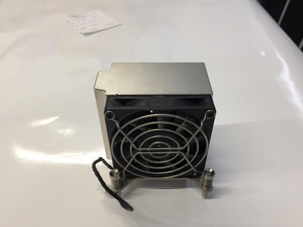 HP Z400 / Z600/ Z800 Workstation CPU Heatsink Fan 80mm 463990-001
