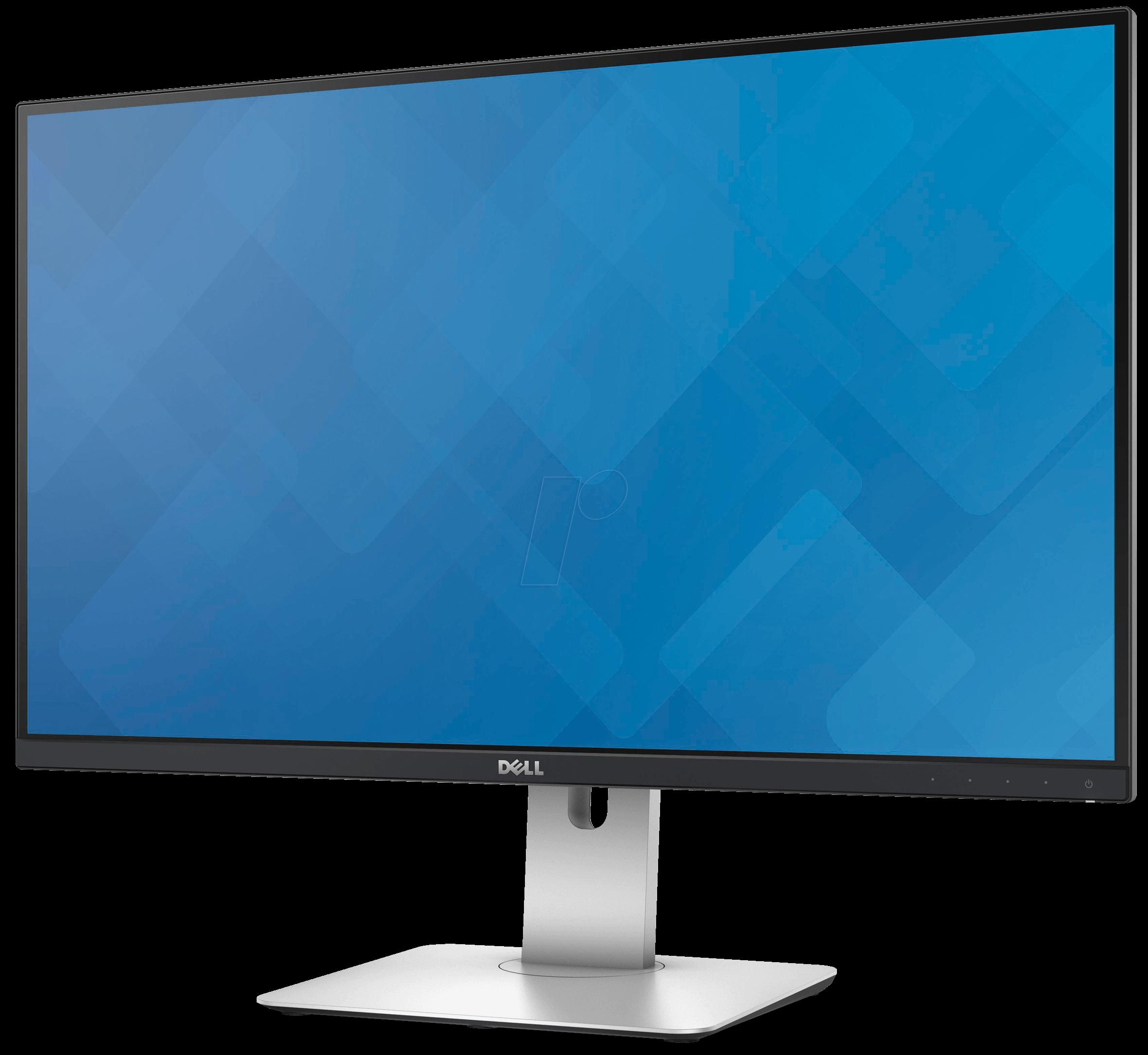 gebrauchte monitore g nstig online kaufen computer. Black Bedroom Furniture Sets. Home Design Ideas