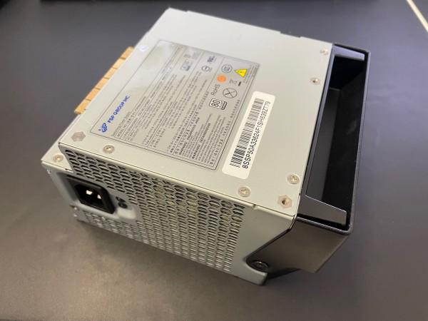Lenovo ThinkStation P700 Netzteil 850w PLATINUM PSU FSP850-0AWSE 54y8907 Defekt