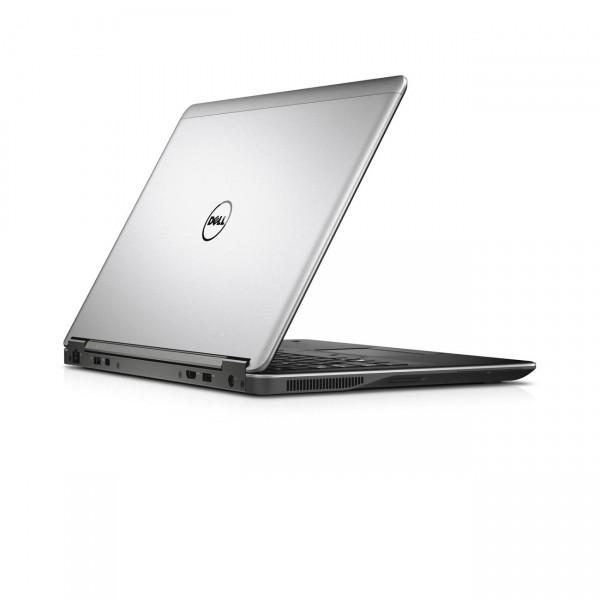 Dell Latitude E7440 Intel Core i7-4600U 2x2,10GHz 8GB 256GB SSD M.2 Full HD CAM TB B10