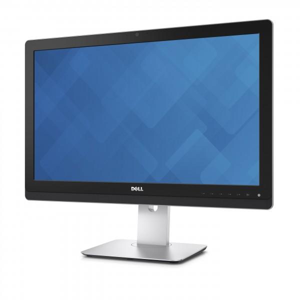 """Dell UltraSharp U2415 24"""" Inch IN TFT LED 16:10 PIVOT HDMI DisplayPort 1920x1200"""