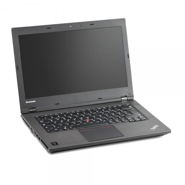 Lenovo Thinkpad L440 i3-4000M 2x2,4GHz Intel HD 4600 4GB 320GB FP CAM W10P