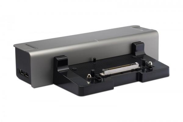 10x HP Dockingstation für Elitebook / ZBook HSTNN-IX01 409454-001