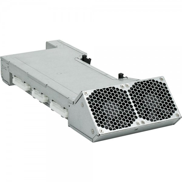 HP Z820 ORIGINAL Netzteil 1125W Delta Electronics DPS-1125ABA P/N:623196-002