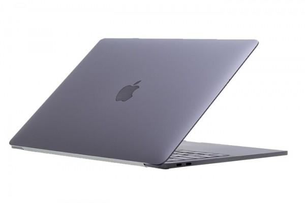 """MacBook Pro 2017 A1707 15.4"""" Touchbar i7-7700HQ 4x2,80GHz 500GB NVMe 16GB Radeon Pro 555 CAM OSX B1"""
