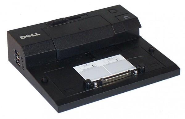 10x Dell Dockingstation K07A/PR03X für Latitude Precision Notebooks