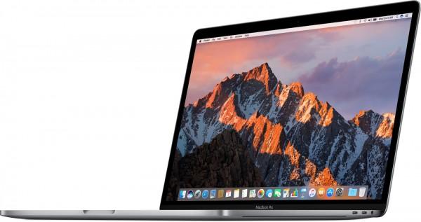MacBook Pro 2015 A1398 Core i7-4770HQ 4x2,20GHz 500GB SSD 16GB Intel Iris Pro CAM OSX B1