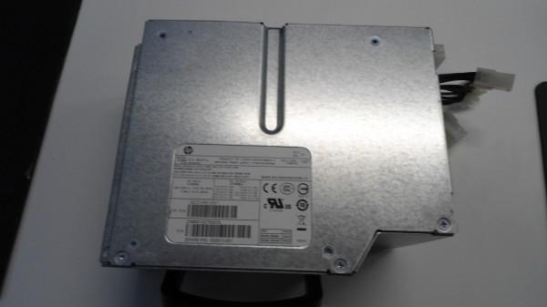 HP Z620 Workstation ORIGINAL Netzteil 800W 623194-001