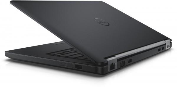 Dell Latitude E7450 Intel Core i7-5600U 2x2,6GHz 8GB 256GB SSD Full HD CAM TB B3
